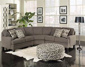 design your own sectional sofa cleanupfloridacom With sectional sofas design your own