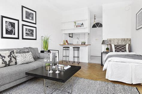 Apartments Accessories by Neutral Studio Apartment Decor Maybe Adding A Bit Of