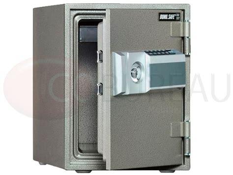 coffre fort de bureau coffre fort de sécurité safeguard esd 103 t