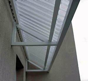 Elektrogrill Für Balkon : balkon berdachungen aus holz ~ Eleganceandgraceweddings.com Haus und Dekorationen