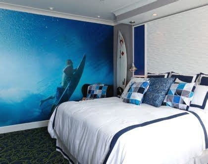 Surf Bedroom Decor by Best 25 Surf Theme Bedrooms Ideas On Surf