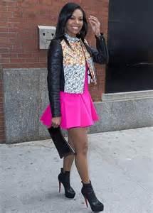 Gabrielle Union Dress