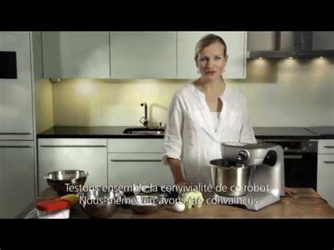 de cuisine bosch mum5 de cuisine bosch mum5 test de convivialité par
