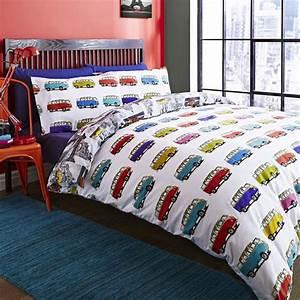 King Size Bettdecke : wohnmobil bettdecke sets einzel doppel vielzahl von designs neue schlafzimmer ebay ~ Indierocktalk.com Haus und Dekorationen