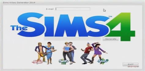 The 21 Day Flat Belly Fix The Sims 4 Free Product Key 2016
