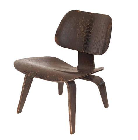 chaise herman miller chaises charles eames lcw ciabiz com