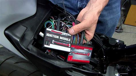 Popular Motorcycle Accessories- All You Need To Know