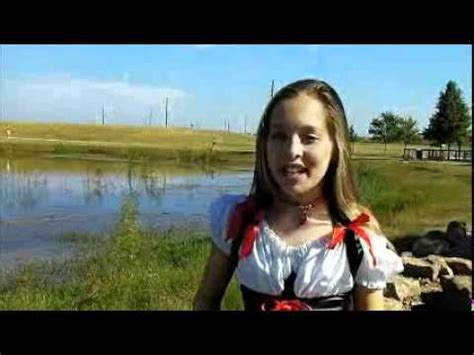 mikayla child model session agaclip   video clips