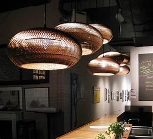Luminaire Suspension Design Italien : suspension luminaire cuisine design ae91 jornalagora ~ Carolinahurricanesstore.com Idées de Décoration