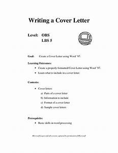 do you need a cover letter with your resume in do you need With do you need a cover letter with a cv