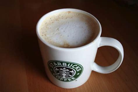 How Much Is Starbucks Coffee Italian Coffee Capsule Compatibili A Modo Mio Buy Stumptown Uk Menu Portland Or I Love Lazy Part Timer Mod Apk 1.1.5 Atlanta Reddit Owned By Peet's