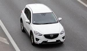 Mazda Cx 5 Essai : les qualit et dfauts mazda cx 5 2012 2017 qualits et dfauts passs en revue agrment ~ Medecine-chirurgie-esthetiques.com Avis de Voitures