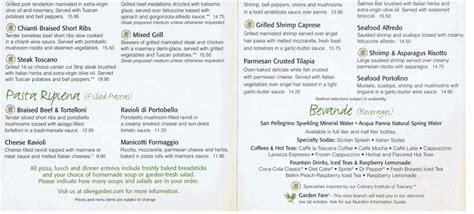 olive gardens menu olive garden italian restaurant okemos restaurant menus