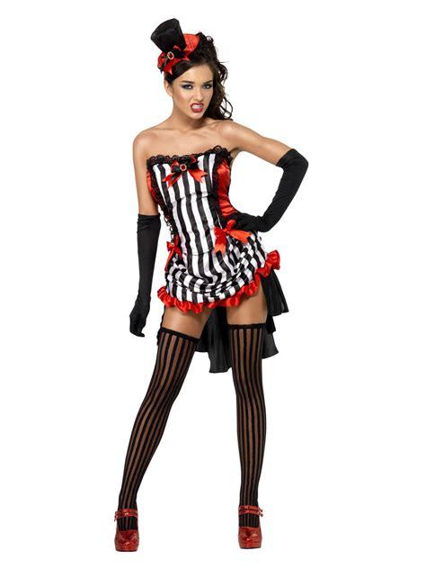 halloween kostüm damen günstig