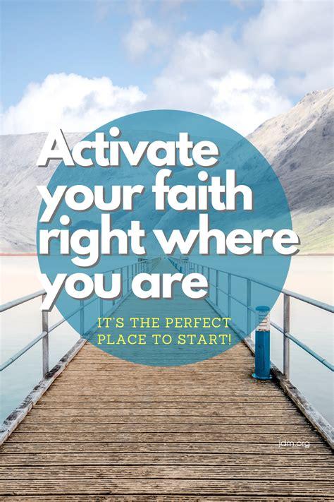 Pin on The Faith Walk