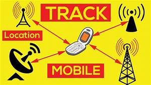 Free Telephone Location : how to track a cell phone number location for free online youtube ~ Maxctalentgroup.com Avis de Voitures
