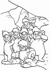 Pan Peter Coloring Pages Boys Lost Wendy Awesome Disney Sheets Coloringsky Printable sketch template