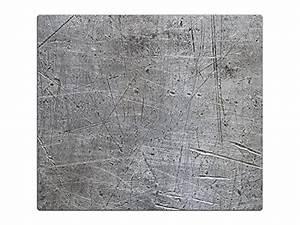 Schneidebrett Aus Glas : gl ser von baboqtools und andere k chenausstattung f r ~ Michelbontemps.com Haus und Dekorationen