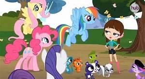 Discordu002639s Domain My Little Pony Friendship Is Magic