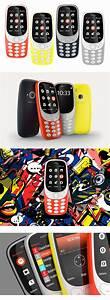 Nokia 3310 Dual Sim Official Warranty Price In Pakistan