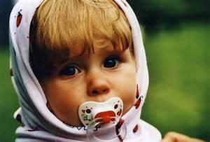 Baby Und Kleinkind In Einem Zimmer : reise kids reisen mit kindern individualreisen und outdoortouren mit kindern ~ Bigdaddyawards.com Haus und Dekorationen