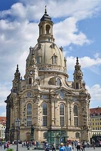Dome House Deutschland : kostenlose foto die architektur geb ude monument ~ Watch28wear.com Haus und Dekorationen