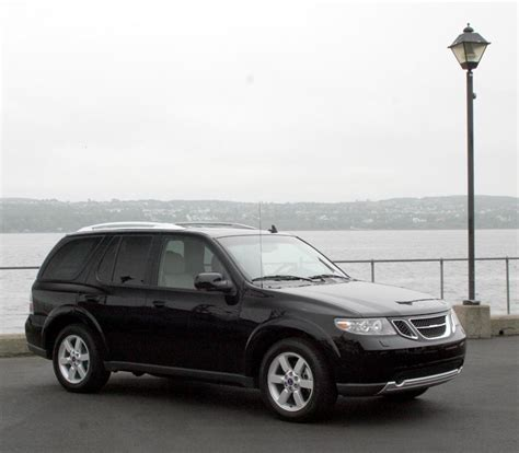 how to fix cars 2006 saab 9 7x interior lighting 2006 saab 9 7x pictures photos gallery the car connection