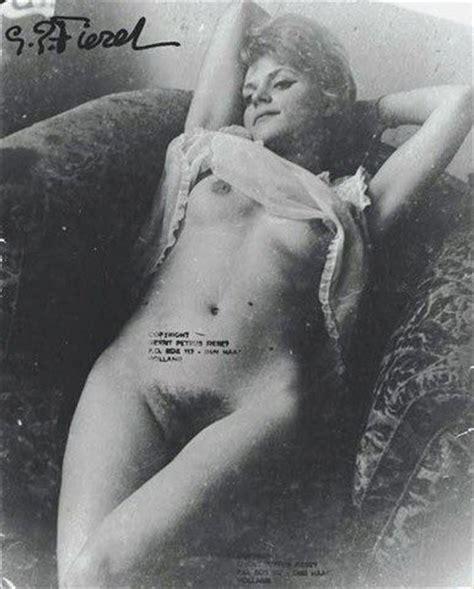 Gina Lollobrigida Naked Porn