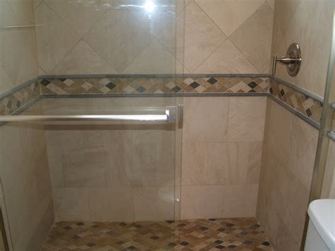 marble bathroom tile ideas shower tile installation kitchen design remodelling