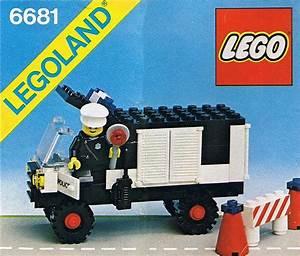 Lego Classic Bauanleitungen : town 1981 brickset lego set guide and database ~ Eleganceandgraceweddings.com Haus und Dekorationen