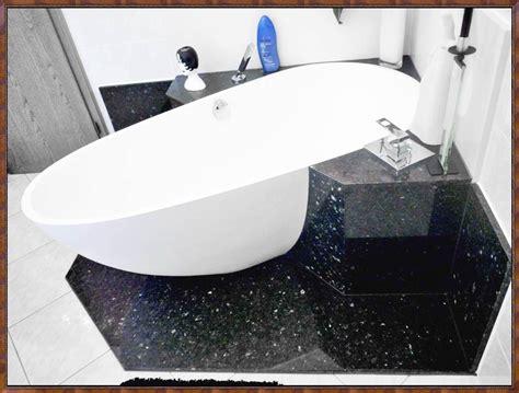 Freistehende Badewanne Halb Einbauen by Pin Lulu Lulu Auf Bad Alpenstil Altholz Eingebaute