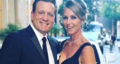 Jeremy Roenick Wife, Biography, Wiki - entertainment news ...