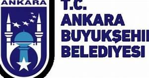 Ankara B U00fcy U00fck U015fehir Belediyesinden Nas U0131l Yard U0131m Al U0131n U0131r