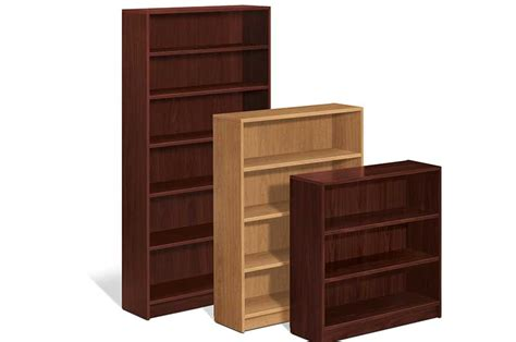 file cabinets for sale in houston tx katy tx new used