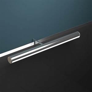 Lampen Für Dachschrägen : wandspiegel mit leuchte irene 989702920 ~ Michelbontemps.com Haus und Dekorationen
