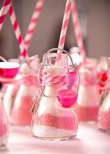 Bar A Bonbon Mariage : la mini bouteille de limonade en verre candy bar ~ Melissatoandfro.com Idées de Décoration
