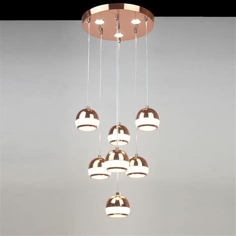 country style hanging light fixtures online buy wholesale hanging globe ls from china