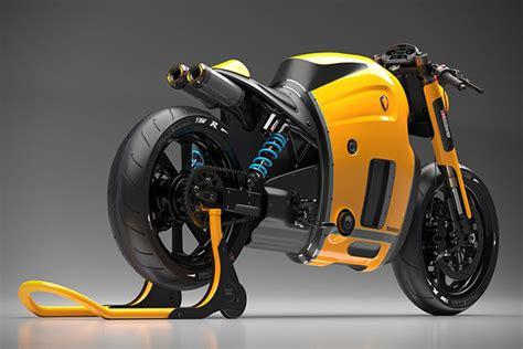 koenigsegg concept bike koenigsegg motorcycle concept by burov art hiconsumption