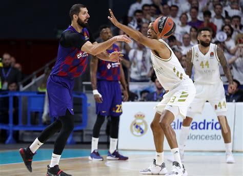 RS Round 8: Real Madrid vs. FC Barcelona - 2019-20 SEASON ...
