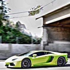 Lamborghini gallardo Lamborghini and Green on Pinterest