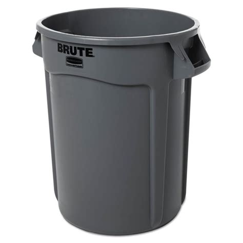 Rubbermaid Brute Multipurpose 32 Gallon Trash Can. Remote Desktop Mstsc Exe Chivas Sitio Oficial. Buckeye Utility Billing Service. Moon Palace Cancun Restaurant Reviews. Bachelors Information Systems. Smile Design Dentistry Delta Dental San Diego. Ny State Workers Compensation Board. Open Retirement Account Botox For Gummy Smile. How To Open Bank Account India Life Insurance