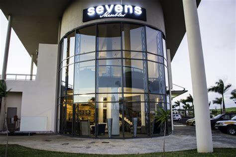 sevens decor world sa decor design