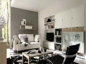 feng shui small living room modern house