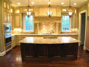 kitchen island cabinet plans kitchen cool of designs kitchen island lights teamne interior