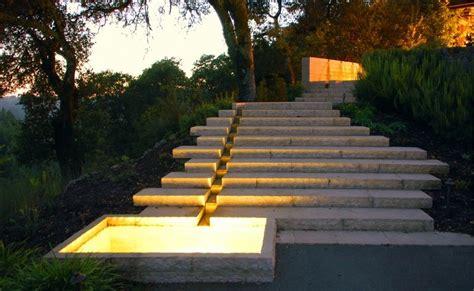 Gartentreppe Gestalten by Villa Vannucci Vita Landscape Architects Eco Resort
