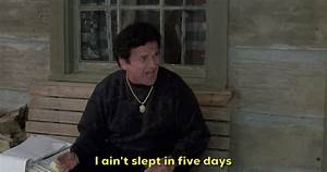 Tired Joe Pesci GIF - Find & Share on GIPHY