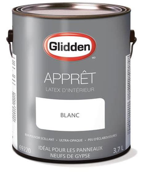 Glidden Porch And Floor Paint Walmart by Glidden 174 Simply Stated Interior Paint White Ceiling 3 7