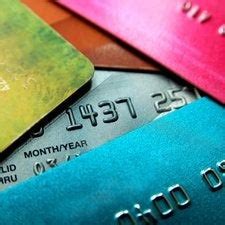 Understanding how your credit card's annual percentage rate (apr) is calculated and applied to your outstanding balances is crucial to maintaining control over the growth of your overall credit card debt. What Is a Good APR for a Credit Card? | The Ascent