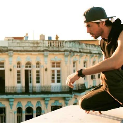 SUBEME LA RADIO - Enrique Iglesias - Vevo
