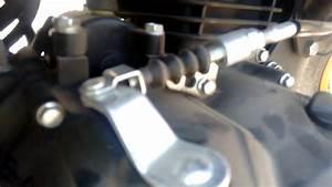 Sonido De Motor